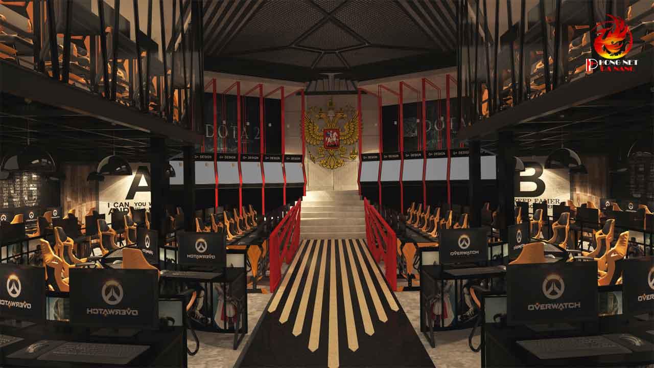 thiet-ke-noi-that-phong-net-tam-trung-tai-da-nang-phongnetdanang.com-9