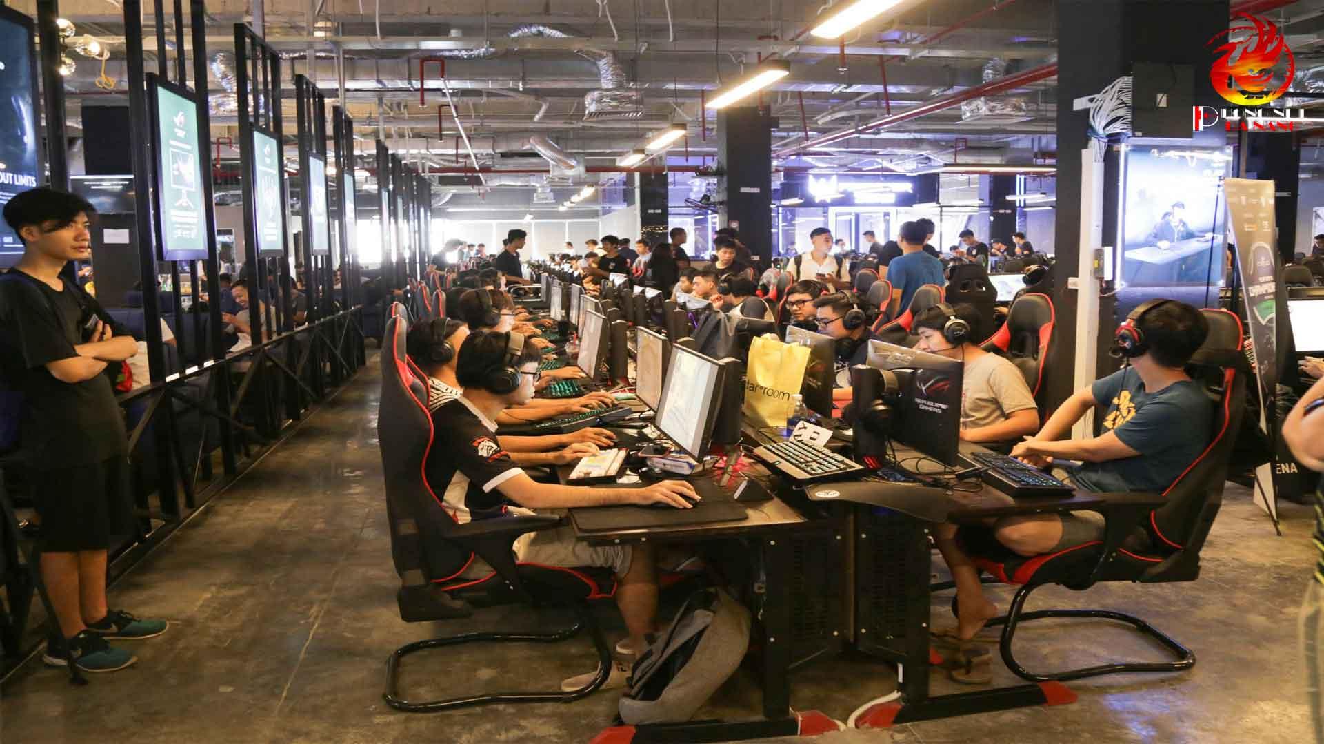 lap-dat-phong-net-tron-goi-tai-da-nang-phongnetdanang.com-15