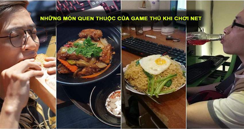 cach-tang-doanh-thu-phong-net-toi-da-loi-nhuan-cho-phong-may-cua-ban-3