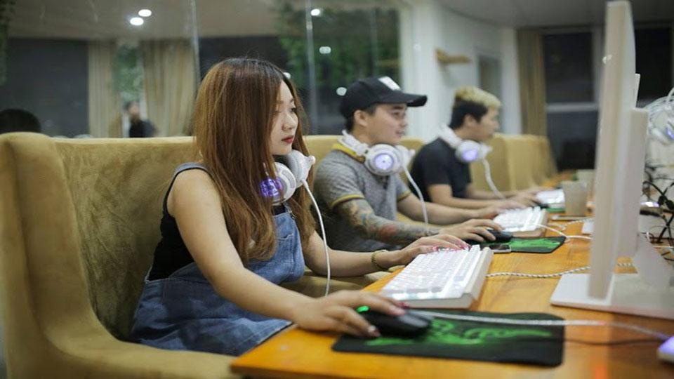 nhung-luu-y-khi-mo-cyber-game-2020-thanh-cong-2
