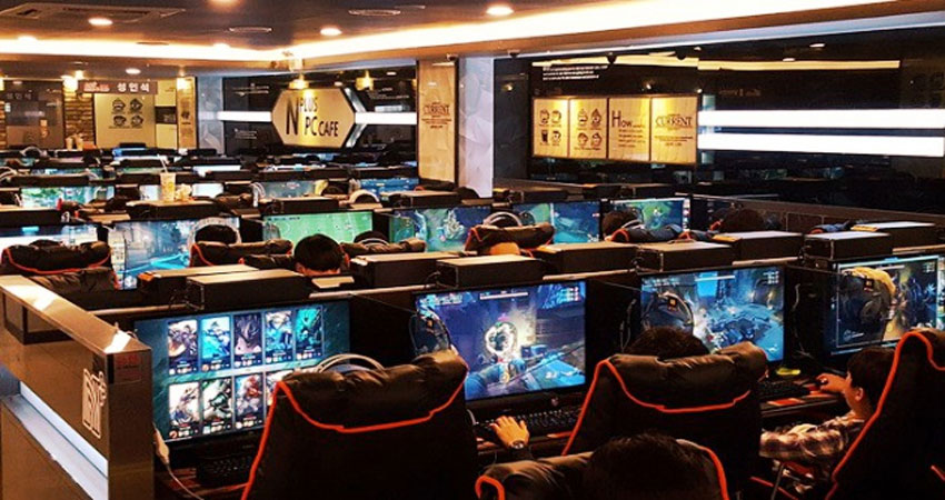 so-huu-ngay-mot-phong-game-net-mang-lai-loi-nhuan-sieu-cao-hang-thang-2
