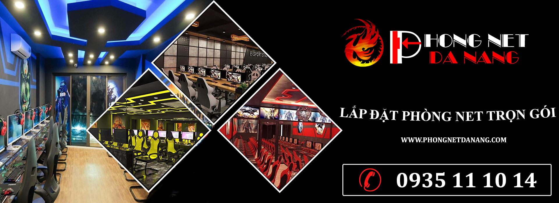 dich-vu-lap-dat-tiem-internet-phong-net-quan-game-cyber-game-phongnetdanang.com-1