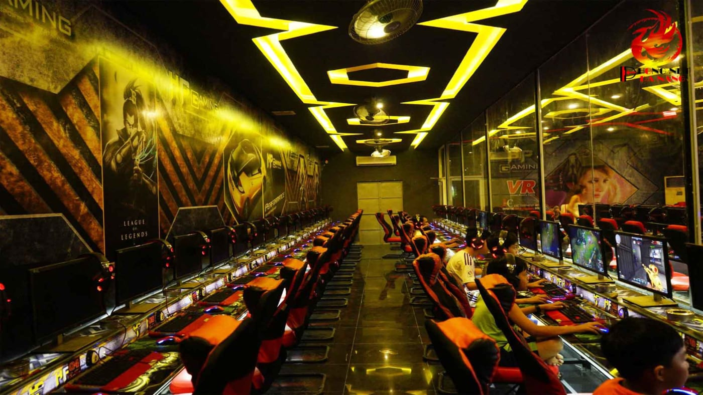 lap-dat-phong-net-10-may-tai-da-nang-phongnetdanang.com-5