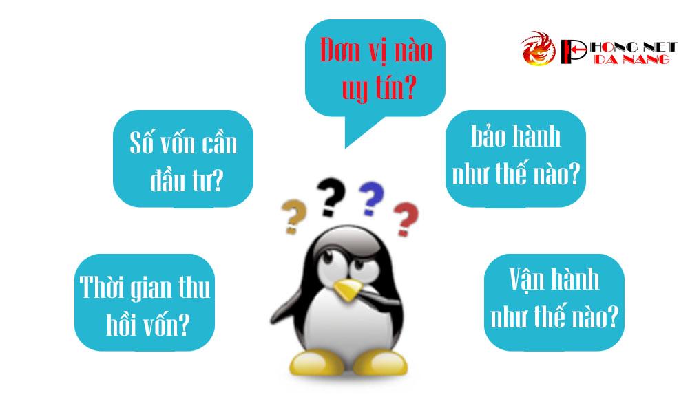 lap-dat-phong-net-20-may-tai-da-nang-phongnetdanang.com