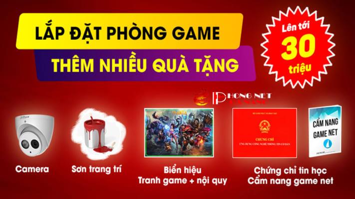thiet-ke-phong-net-tron-goi-tai-da-nang-phongnetdanang.com-1