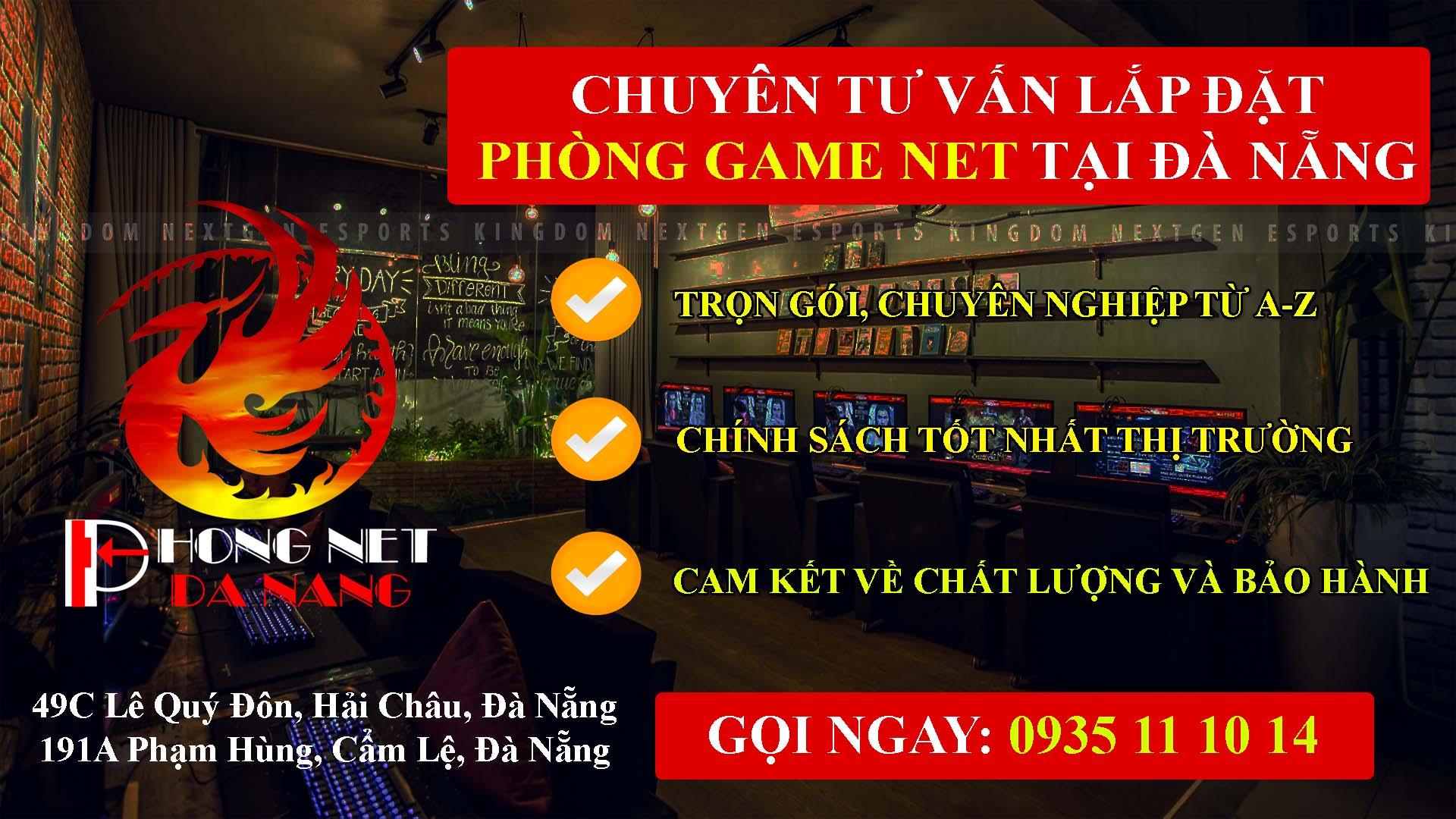 thiet-ke-phong-net-tron-goi-tai-da-nang-phongnetdanang.com