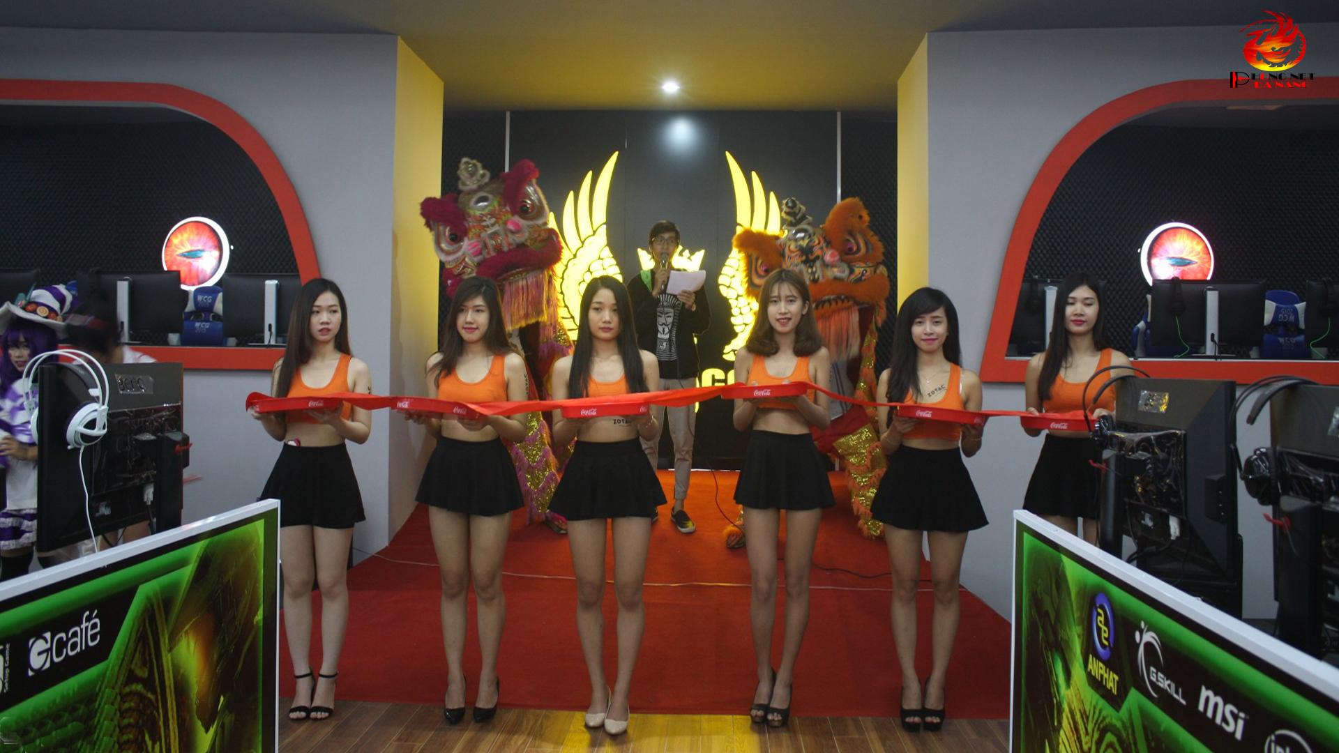 don-vi-tu-van-mo-phong-net-quan-game-uy-tin-phongnetdanang.com-12