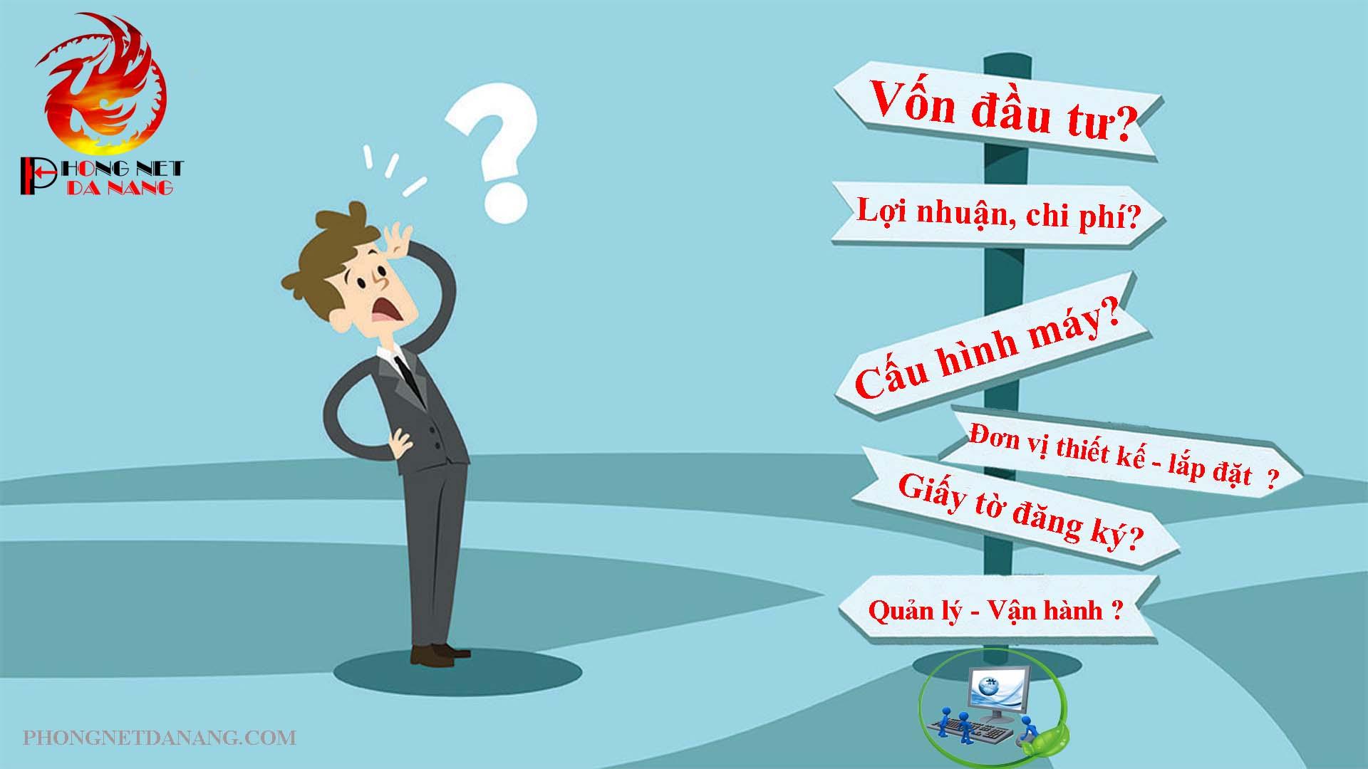 don-vi-tu-van-mo-phong-net-quan-game-uy-tin-phongnetdanang.com-2
