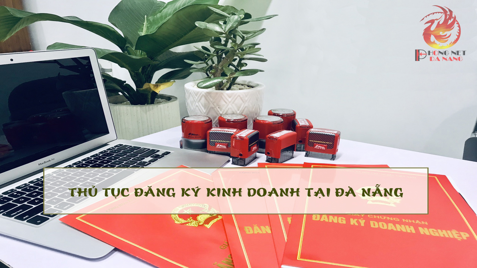 don-vi-tu-van-mo-phong-net-quan-game-uy-tin-phongnetdanang.com-21