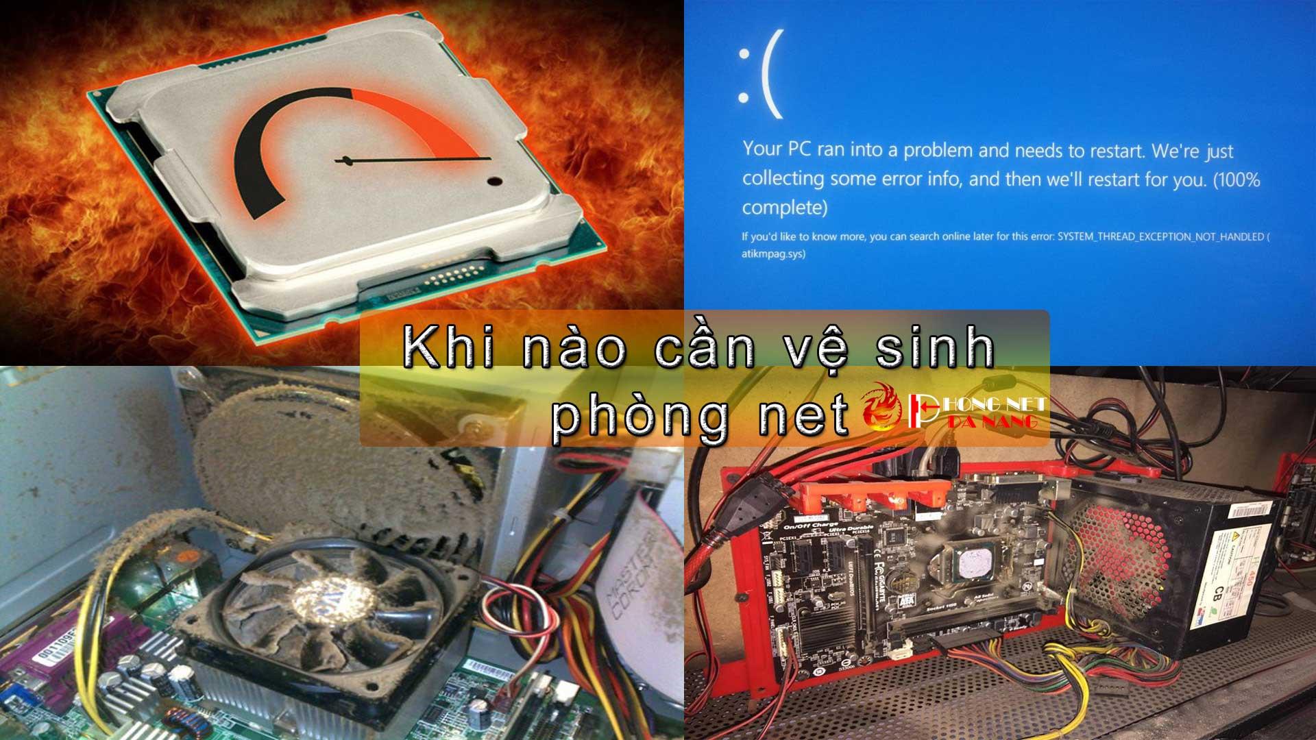 dich-vu-ve-sinh-phong-net-tron-goi-tai-da-nang-phongnetdanang.com-3