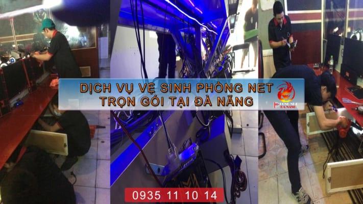 dich-vu-ve-sinh-phong-net-tron-goi-tai-da-nang-phongnetdanang.com