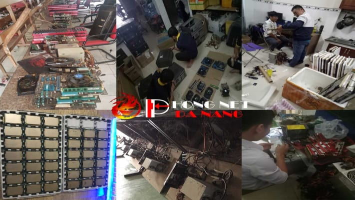 thanh-ly-phong-net-tron-goi-tai-da-nang-phongnetdanang.com-7