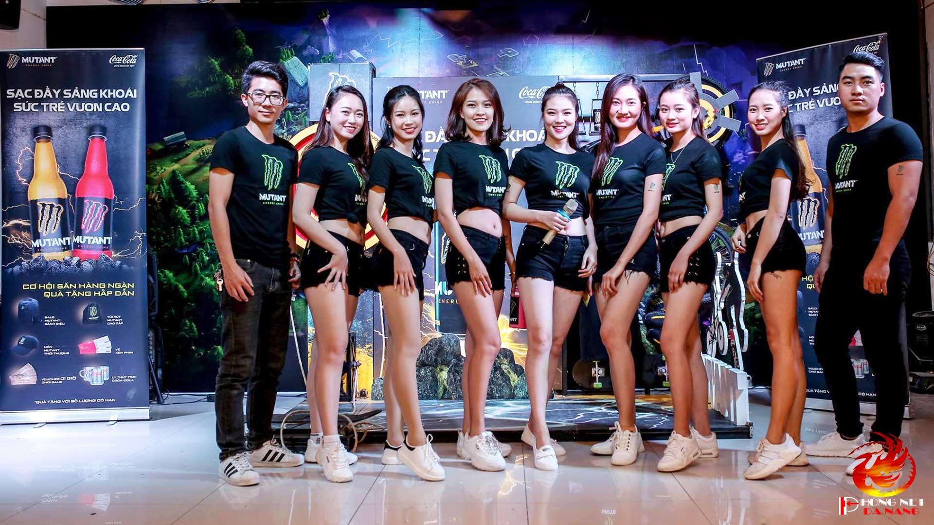 trang-tri-phong-net-tron-goi-tai-da-nang-phongnetdanang.com-03