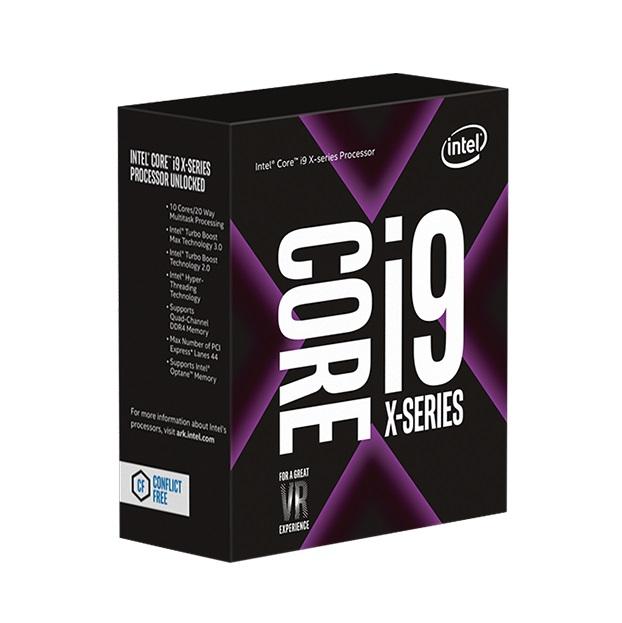 CPU Intel Core i9-10900X Cascade Lake-X-linh-kien-phong-net-tai-da-nang-phongnetdanang.com-1