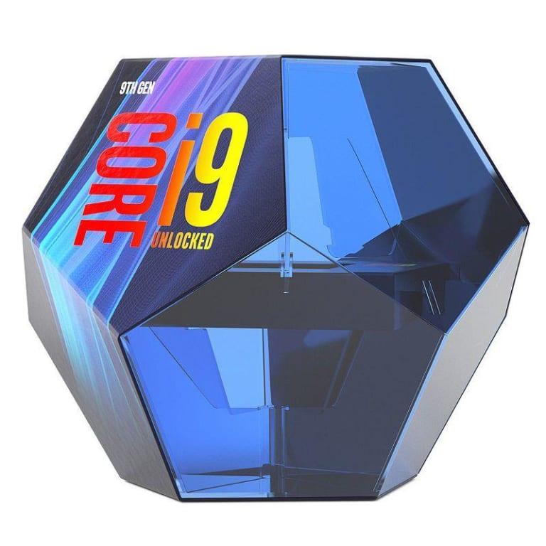 cpu-i5-9900k-cpu-phong-net-tai-da-nang-phongnetdanang.com-1