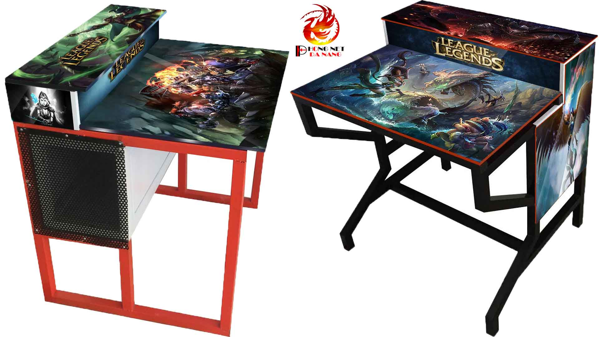 lap-dat-phong-game-net-50-may-tai-thanh-pho-da-nang-phongnetdanang.com-4