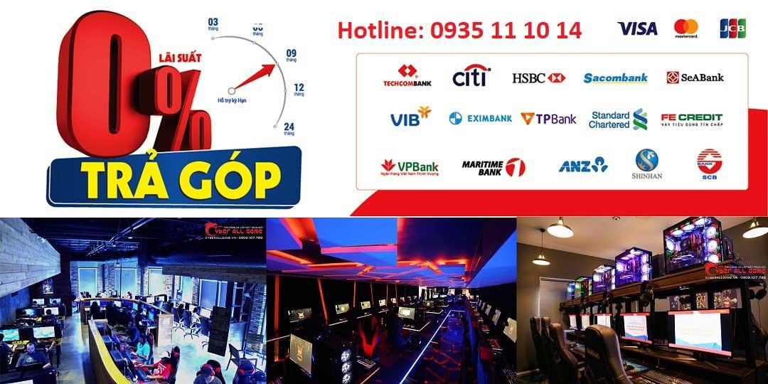 lap-dat-phong-game-tiem-net-tra-gop-khong-lai-suat-tai-da-nang-phongnetdanang.com-8