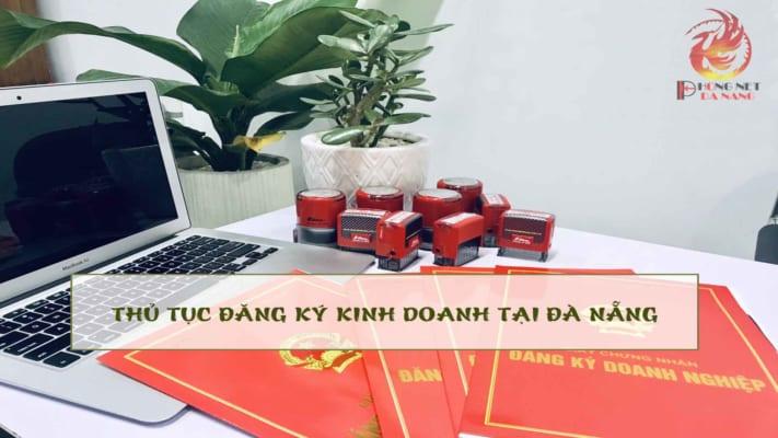 lap-dat-phong-net-tron-goi-tai-da-nang-phongnetdanang.com-21