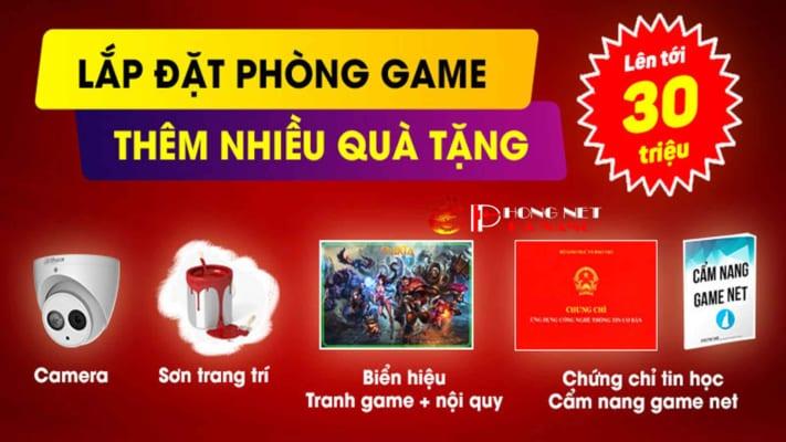lap-dat-phong-net-tron-goi-tai-da-nang-phongnetdanang.com-26