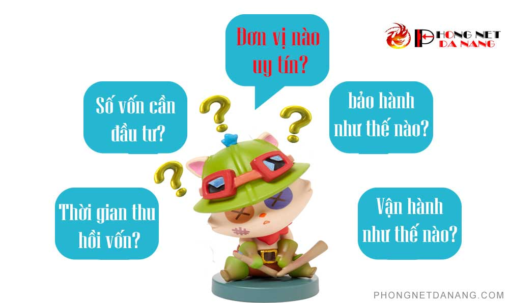 lap-dat-tron-goi-phong-net-30-may-tai-da-nang-phongnetdanang.com