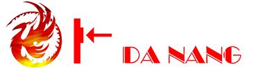 logo-lap-dat-phong-net-da-nang-phongnetdanang.com-1