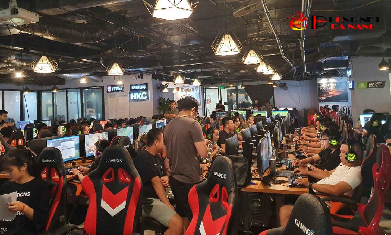 mo-phong-game-quan-net-tai-da-nang-can-bao-nhieu-tien-phongnetdanang.com-1