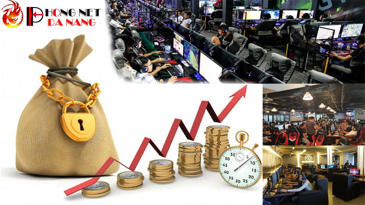 mo-phong-game-quan-net-tai-da-nang-can-bao-nhieu-tien-phongnetdanang.com