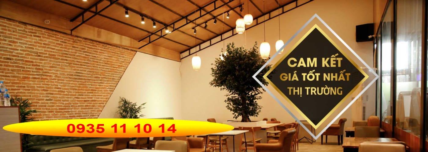lap-dat-phong-net-phongnetdanang.com-8
