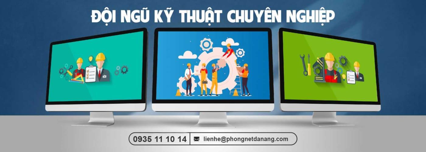 lap-dat-phong-net-phongnetdanang.com-9